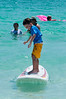 Surf_Camp-203
