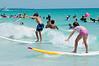Surf_Camp-166