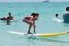 Surf_Camp-137