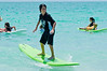 Surf_Camp-145