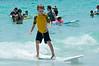 Surf_Camp-224