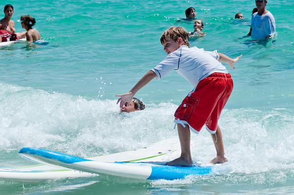 Surf_Camp-292
