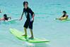 Surf_Camp-144
