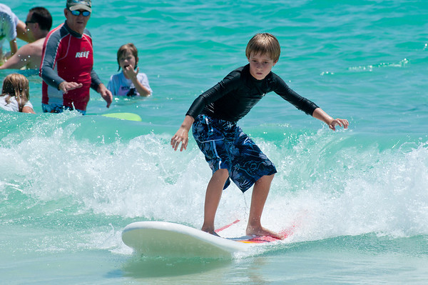 Surf_Camp-121