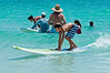 Surf_Camp-146
