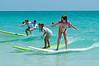 Surf_Camp-125