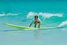Surf_Camp-262