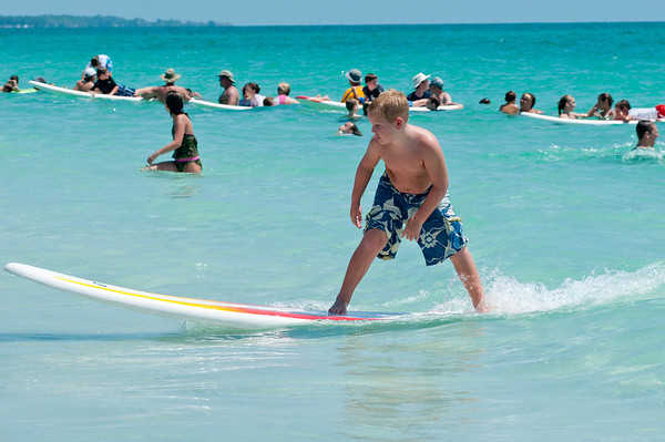 Surf_Camp-227