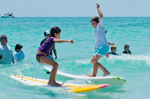 Surf_Camp-176