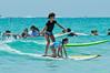 Surf_Camp-269
