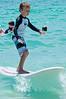 Surf_Camp-271