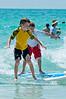 Surf_Camp-274
