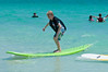 Surf_Camp-211
