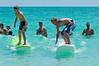 Surf_Camp-183