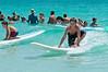 Surf_Camp-179
