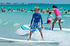 Surf_Camp-249