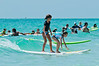 Surf_Camp-270