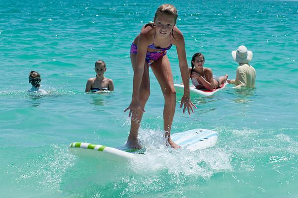 Surf_Camp-190