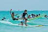 Surf_Camp-268