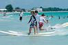 Surf_Camp-222