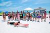 Surf_Camp-117