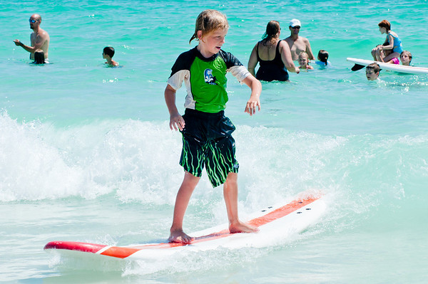 Surf_Camp-308