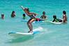 Surf_Camp-171