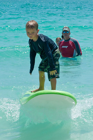 Surf_Camp-205