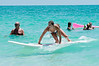 Surf_Camp-134