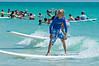 Surf_Camp-246