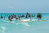 Surf_Camp-217