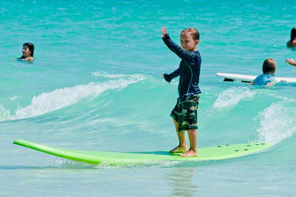 Surf_Camp-301