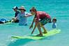 Surf_Camp-163