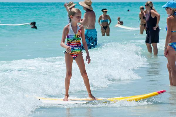 Surf_Camp-257