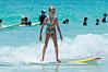 Surf_Camp-256
