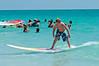 Surf_Camp-226