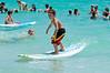 Surf_Camp-140
