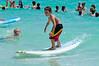 Surf_Camp-139