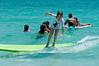 Surf_Camp-210