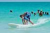 Surf_Camp-255