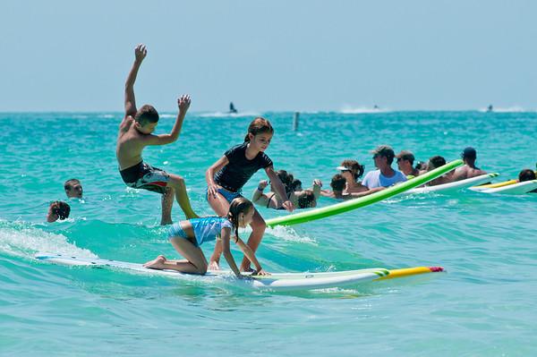 Surf_Camp-267