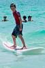 Surf_Camp-236
