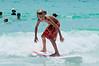 Surf_Camp-160