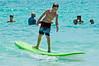 Surf_Camp-272