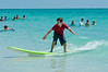 Surf_Camp-195