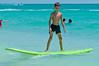 Surf_Camp-265
