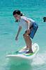 Surf_Camp-201