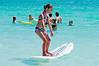 Surf_Camp-296