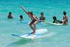 Surf_Camp-170