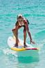 Surf_Camp-275